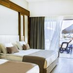 PORT NATURE LUXURY RESORT HOTEL & SPA - Галерея 7