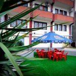 Panorama Hotel - Галерея 7