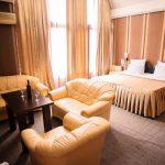 Panorama Hotel - Галерея 10