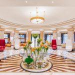 The Biltmore Hotel - Галерея 7