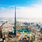 Дубай отдых в марте - Галерея 5