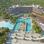 XANADU RESORT BELEK - Галерея 10