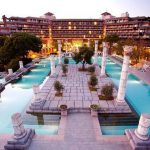 XANADU RESORT BELEK - Галерея 11