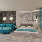 SUENO HOTELS DELUXE BELEK - Галерея 0