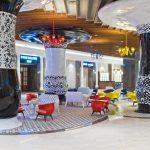 SUENO HOTELS DELUXE BELEK - Галерея 2