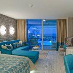 SUENO HOTELS DELUXE BELEK - Галерея 3