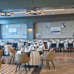 SUENO HOTELS DELUXE BELEK - Галерея 4
