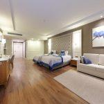 SUENO HOTELS DELUXE BELEK - Галерея 6