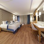 SUENO HOTELS DELUXE BELEK - Галерея 7