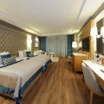 SUENO HOTELS DELUXE BELEK - Галерея 9