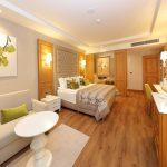 SUENO HOTELS DELUXE BELEK - Галерея 11