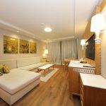 SUENO HOTELS DELUXE BELEK - Галерея 12