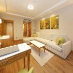 SUENO HOTELS DELUXE BELEK - Галерея 13