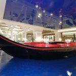 SUENO HOTELS DELUXE BELEK - Галерея 14
