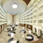 SUENO HOTELS DELUXE BELEK - Галерея 16