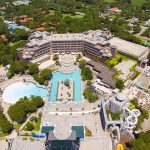 XANADU RESORT BELEK - Галерея 2