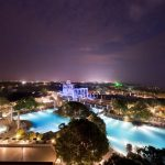 XANADU RESORT BELEK - Галерея 6