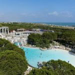 XANADU RESORT BELEK - Галерея 7