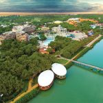 XANADU RESORT BELEK - Галерея 9