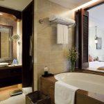 Pullman Yalong Bay Resort & Spa - Галерея 28