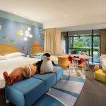 Hilton Sanya - Галерея 12