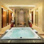 Hilton Sanya - Галерея 22