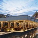 Sheraton Sanya Yalong Bay - Галерея 16