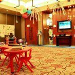 Grand Metro Park Yalong Bay - Галерея 4