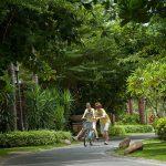 Grand Metro Park Yalong Bay - Галерея 8