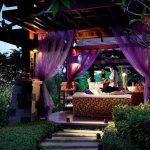 Grand Metro Park Yalong Bay - Галерея 12