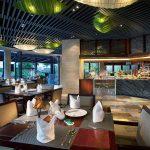 Grand Metro Park Yalong Bay - Галерея 14