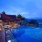 Grand Metro Park Yalong Bay - Галерея 16