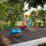 Grand Metro Park Yalong Bay - Галерея 19