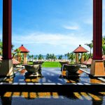 Ocean Sonic Resort - Галерея 1