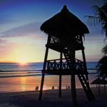 Ocean Sonic Resort - Галерея 2
