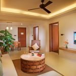 Ocean Sonic Resort - Галерея 3