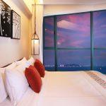 Ocean Sonic Resort - Галерея 4