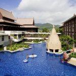 Pullman Yalong Bay Resort & Spa - Галерея 1