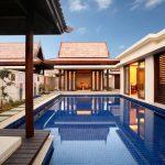 Pullman Yalong Bay Resort & Spa - Галерея 5