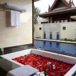 Pullman Yalong Bay Resort & Spa - Галерея 7
