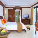 Pullman Yalong Bay Resort & Spa - Галерея 9