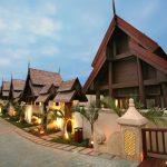 Pullman Yalong Bay Resort & Spa - Галерея 10
