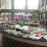 Pullman Yalong Bay Resort & Spa - Галерея 13