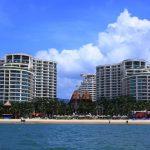 Ocean Sonic Resort - Галерея 5