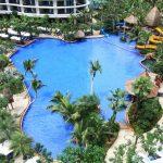 Ocean Sonic Resort - Галерея 6