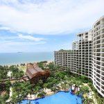 Ocean Sonic Resort - Галерея 7