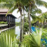 Pullman Yalong Bay Resort & Spa - Галерея 17