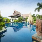 Pullman Yalong Bay Resort & Spa - Галерея 18