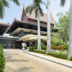 Pullman Yalong Bay Resort & Spa - Галерея 19