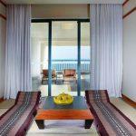 Ocean Sonic Resort - Галерея 11